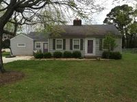 Home for sale: 215 Woodlawn Ave., Murray, KY 42071