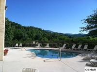 Home for sale: 102 Baskins Creek Bypass, Gatlinburg, TN 37738