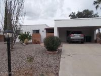 Home for sale: 801 N. Abrego Dr., Green Valley, AZ 85614