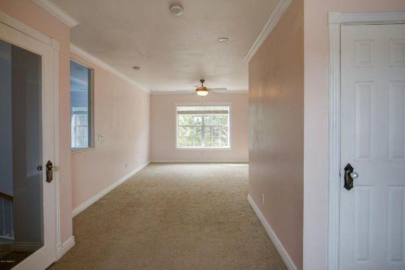 620 Redondo Rd., Prescott, AZ 86303 Photo 25