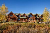 Home for sale: 4000 Sopris Mountain Ranch Rd., Basalt, CO 81621