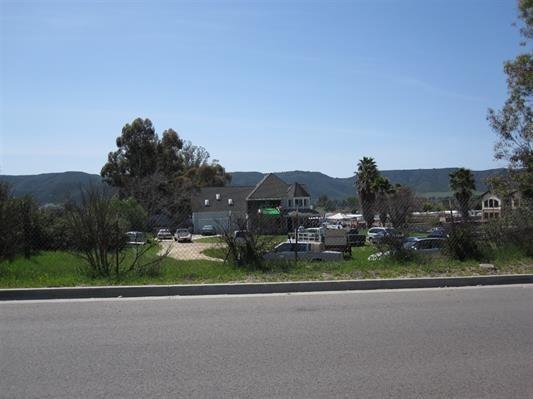 25071 Adams, Murrieta, CA 92562 Photo 22