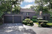 Home for sale: 188 Braeburn Rd., Highland Park, IL 60035