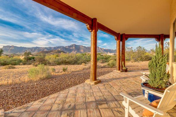 11003 E. Breathless Dr., Gold Canyon, AZ 85118 Photo 41