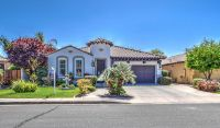 Home for sale: 2415 E. Desert Broom Pl., Chandler, AZ 85286