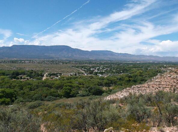 2450 S. Tissaw Rd., Cornville, AZ 86325 Photo 15