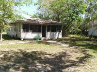 Home for sale: 1319 Enterprise Avenue, New Smyrna Beach, FL 32168