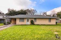 Home for sale: 230 Leonard St., Raceland, LA 70394
