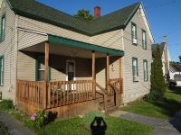 Home for sale: 107 Depot St., Gouverneur, NY 13642