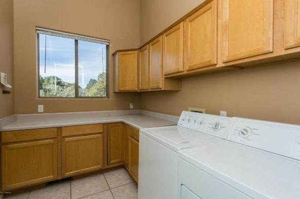 714 City Lights, Prescott, AZ 86303 Photo 25