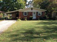 Home for sale: 105 Bluebird Ave., Berea, KY 40403