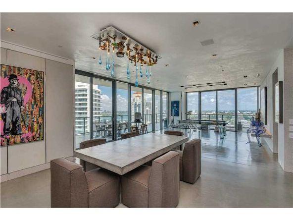800 S. Pointe Dr. # 2104, Miami Beach, FL 33139 Photo 10