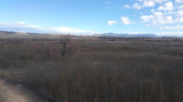 1650d E. Granite Creek Ln., Chino Valley, AZ 86323 Photo 3