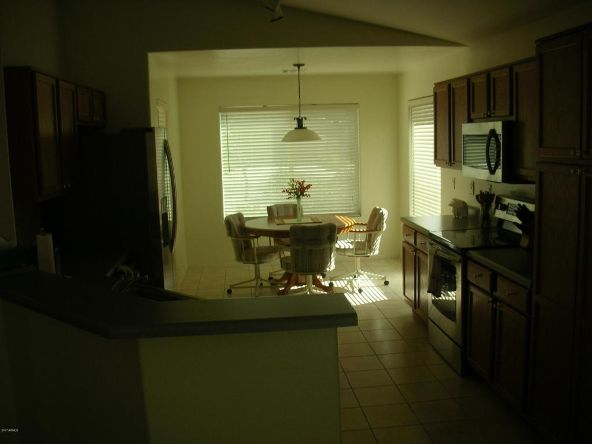 125 N. Nueva Ln., Casa Grande, AZ 85194 Photo 4