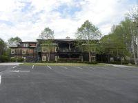 Home for sale: 6993 Al Hwy. 0049, Dadeville, AL 36853