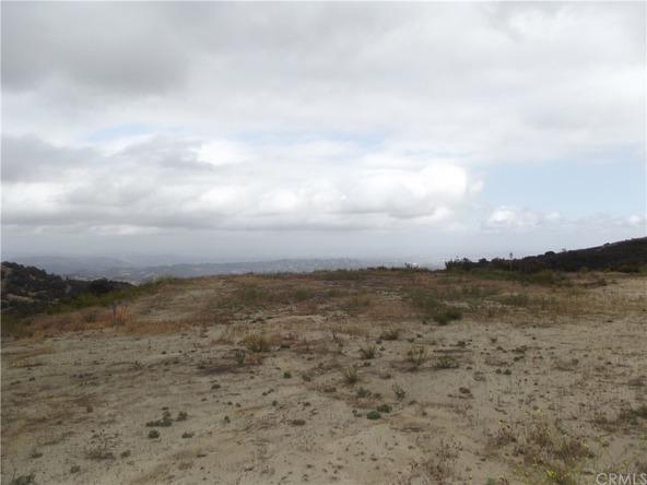 18407 Cerro Rd., Murrieta, CA 92562 Photo 4