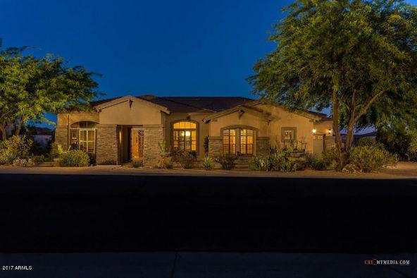 8751 E. Menlo Cir., Mesa, AZ 85207 Photo 1