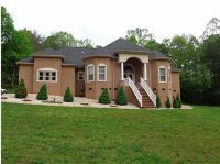 Home for sale: Willowbottom Rd.,, Hickory, NC 28602