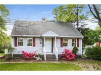 Home for sale: 77 Main St., South Glastonbury, CT 06073