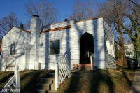 Home for sale: 3704 Southern Avenue Southeast, Washington, DC 20020
