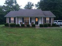 Home for sale: 270 Winding Oaks, Elkton, KY 42220