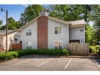 Home for sale: 1015 Rock Creek Ln., Norcross, GA 30093