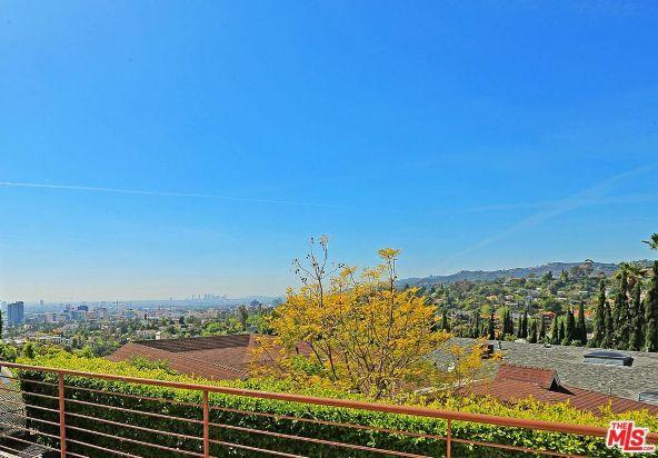 5518 Tuxedo Terrace, Los Angeles, CA 90068 Photo 20