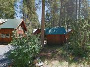 Home for sale: Conifer Dr., Truckee, CA 96160