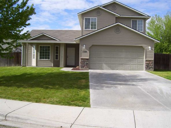 1334 Condor Dr., Middleton, ID 83644 Photo 13