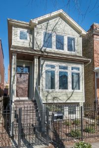 Home for sale: 1312 West Barry Avenue, Chicago, IL 60657