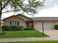 Home for sale: 210 Sagamore Parkway, La Porte, IN 46350