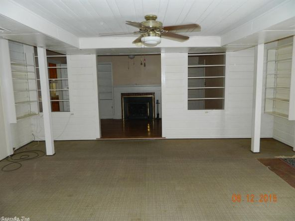 317 N. 12th St., Arkadelphia, AR 71923 Photo 15