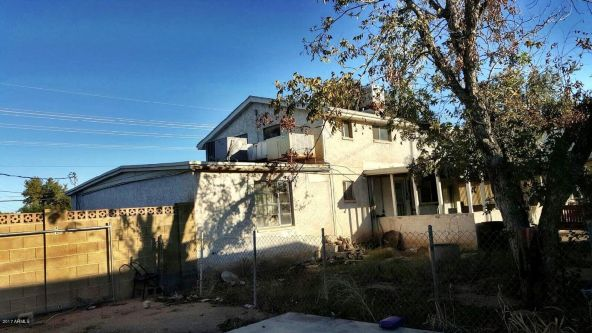 552 S. Stapley Dr., Mesa, AZ 85204 Photo 8