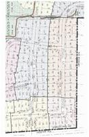 Home for sale: 0 Foothills, Medford, OR 97504