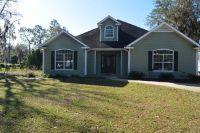 Home for sale: 8099 Enoch Lake Cir., Lake Park, GA 31636