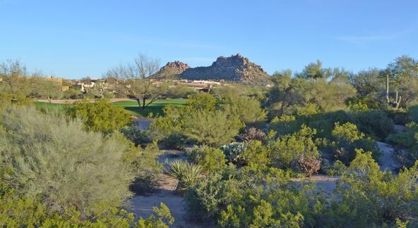 10650 E. Quartz Rock Rd. #30, Scottsdale, AZ 85255 Photo 3