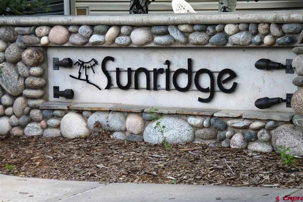 12 Sunridge Ln. 2a, Durango, CO 81301 Photo 14
