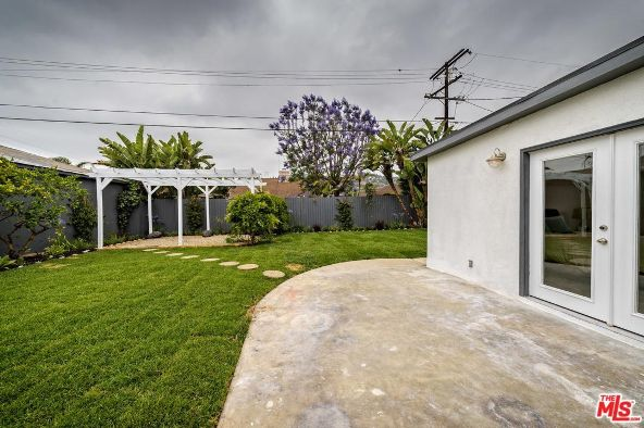 5612 Bowesfield St., Los Angeles, CA 90016 Photo 39