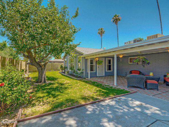 4209 N. 34th St., Phoenix, AZ 85018 Photo 17