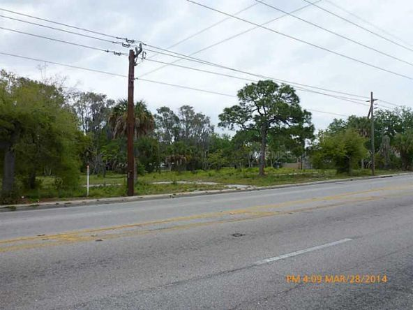 5220 14th St. W., Bradenton, FL 34207 Photo 3