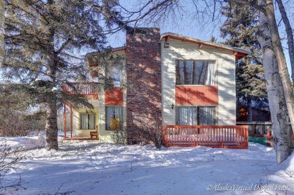 2221 W. 34th Avenue, Anchorage, AK 99503 Photo 1