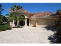 Home for sale: 7511 Camden Harbour Dr., Bradenton, FL 34212