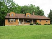 Home for sale: 1171 Strong Rd., Victor, NY 14564