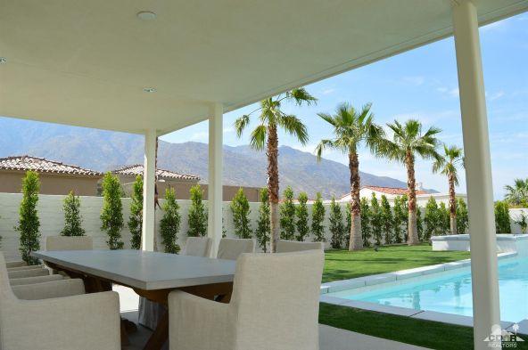 3057 Monte Sereno, Palm Springs, CA 92264 Photo 8