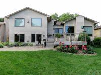 Home for sale: 4151 E. Williamsburg Ct., Sioux Falls, SD 57103