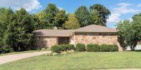 Home for sale: 1788 Timber Ln., Burlington, KY 41005