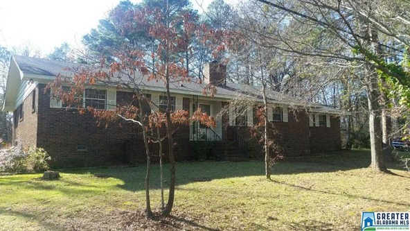 5990 Old Port Rd., Sylvan Springs, AL 35118 Photo 6