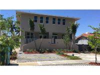 Home for sale: 1632 Northeast 110 Terrace, Miami, FL 33161