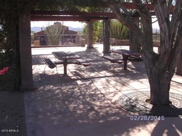 2618 W. Rapalo Rd., Phoenix, AZ 85086 Photo 15