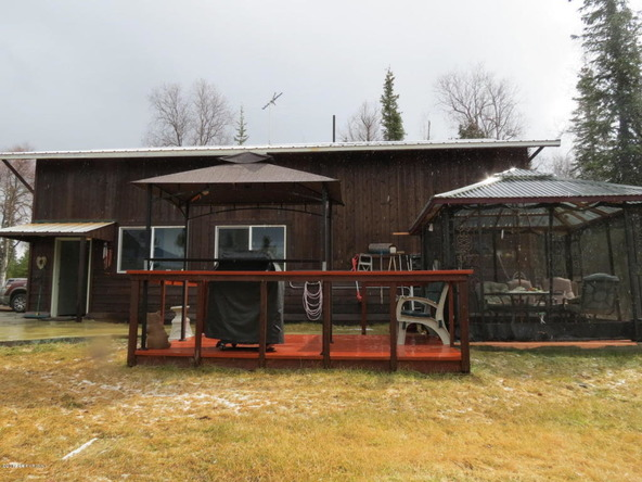 41398 Dolly Varden Way, Soldotna, AK 99669 Photo 20